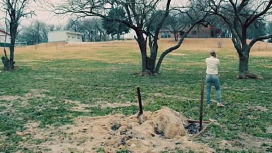 Dead-Story-2015-horror-Texas