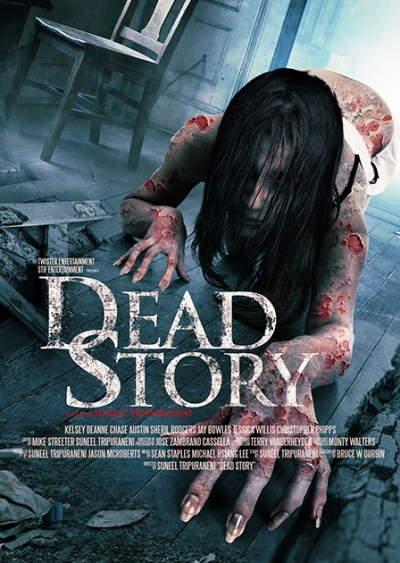 dead-story-2015-poster