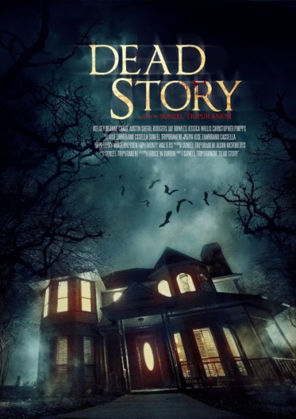 Dead-Story-horror-movie-2015