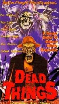 Dead-Things-1986-Todd-Sheets