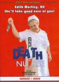 Death-Nurse-1987