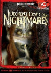 Decrepit-Crypt-of-Nightmares-50-Movies-DVD