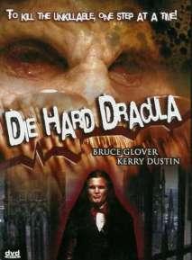 die_hard_big
