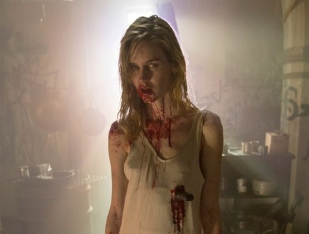 fear-the-walking-dead-still-image
