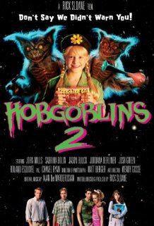 Hobgoblins-2