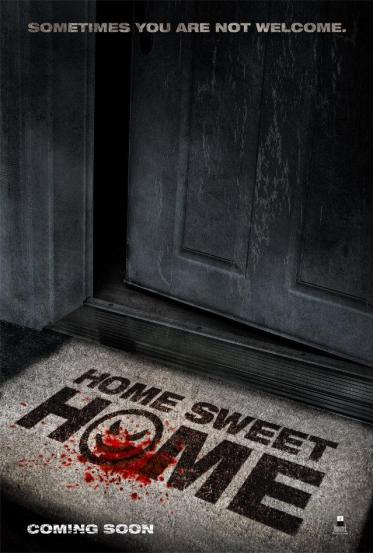 home-sweet-home-(2013)-large-picture