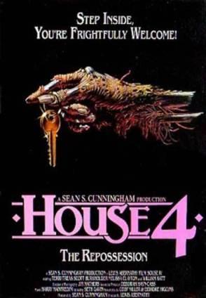 house-iv-1992-movie-3