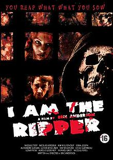 I-Am-the-Ripper-2004