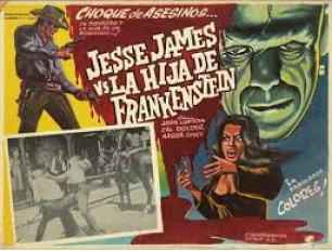 Jesse-James-Meets-Frankenstein's-Daughter-Mexican-lobby-card