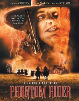 Legend-of-the-Phantom-Rider-9638ecda