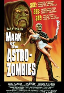 Mark-of-the-Astro-Zombies-Ted-V-Mikels