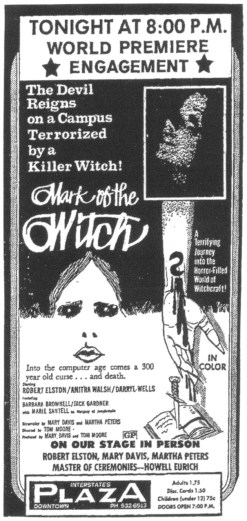 Mark-of-the-Witch-1970-ad-mats