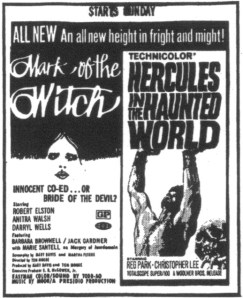 Mark-of-the-Witch-Hercules-in-the-Haunted-World