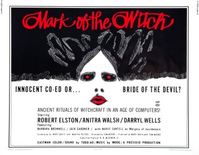 mark_of_witch_poster_01 2