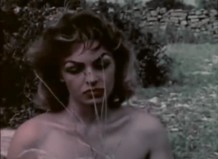 Naked-Witch-Libby-Hall-Larry-Buchanan-1962