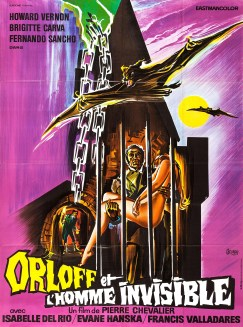 orloff_and_invisible_man_poster_01