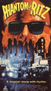 Phantom-of-the-Ritz-1988