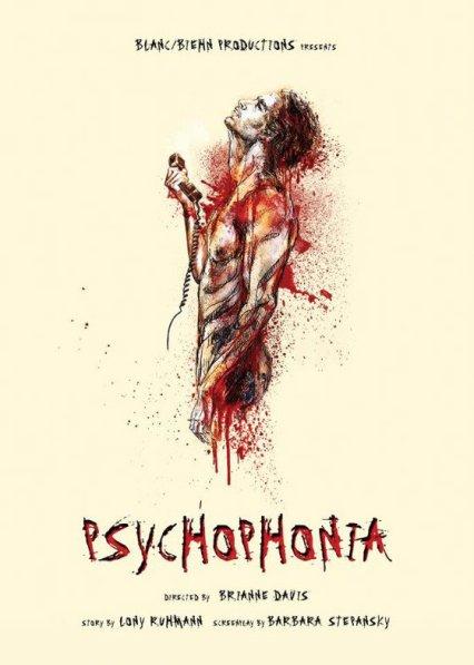Psychophonia-2015-poster