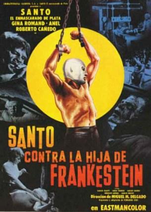 Santo-contra-la-hija-de-Frankenstein_7599