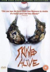 Skinned-Alive-1989