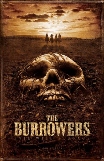 The-Burrowers-b82d7304