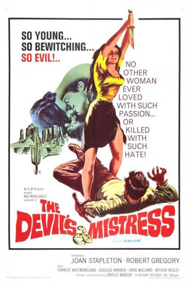the-devils-mistress-movie-poster-1966-1020670733