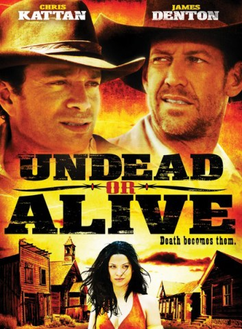 Undead-or-Alive-05008fbe