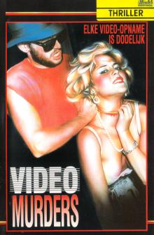Video-Murders-1988