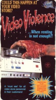 videoviolence1a
