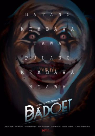 Badoet-teaser-poster-2015-Indonesian-horror
