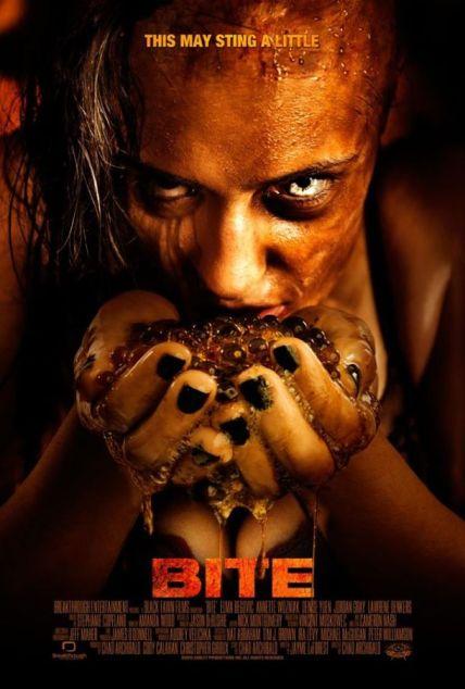 Bite-2015-horror-movie-poster-Chad-Archibald