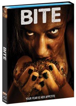Bite-Scream-Factory-Blu-ray