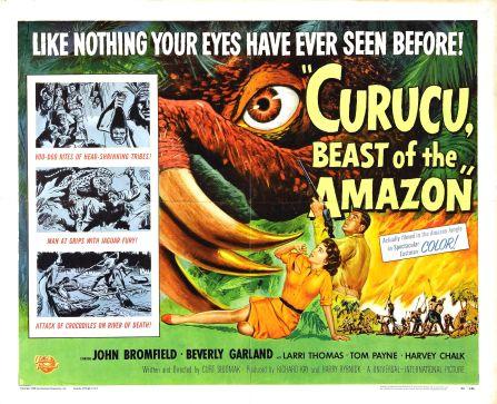 curucu_beast_of_amazon_poster_03
