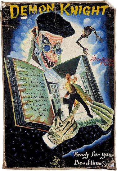 demon-knight-ghana-poster