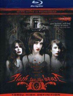 Flesh-for-the-Beast-Blu-ray