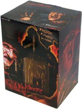 Freddy-Furnance-diorama