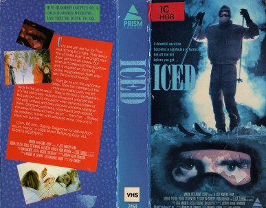 Iced-Prism-VHS-sleeve