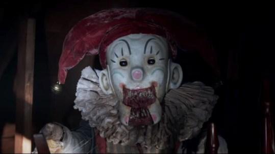 krampus-killer-clown-2015