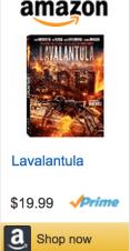Lavalantula-Amazon.com-Prime