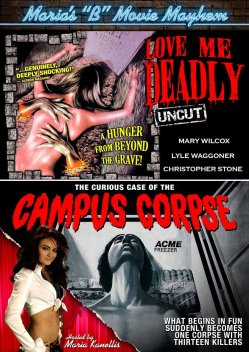 Love-Me-Deadly-Campus-Corpse