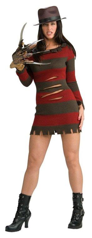 Miss-Freddy-Krueger-sexy-adult-killer-costume