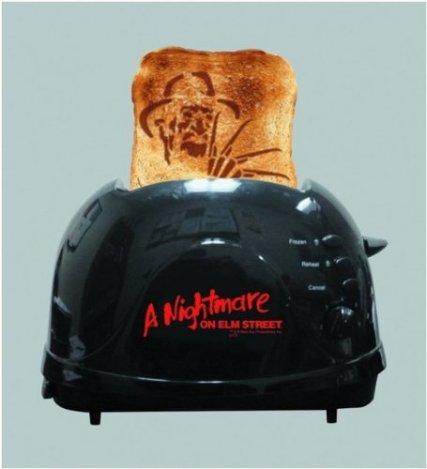 Nightmare-on-Elm-Street-toaster