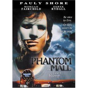 Phantom-of-the-Mall-DVD