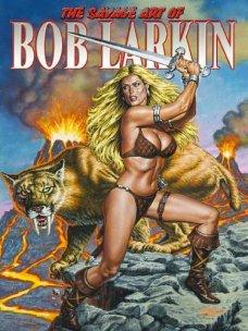 Savage-Art-Bob-Larkin