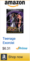 Teenage-Exorcist-Amazon