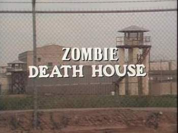 Zombie-Death-House-1987