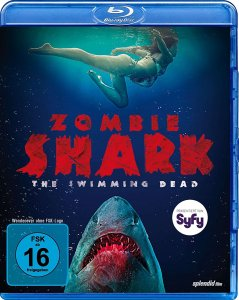zombie-shark-blu-ray