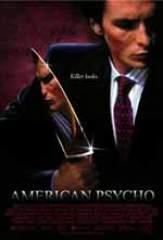 americanpsycho_poster