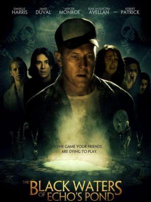 Black_Waters_of_Echo_s_Pond_poster