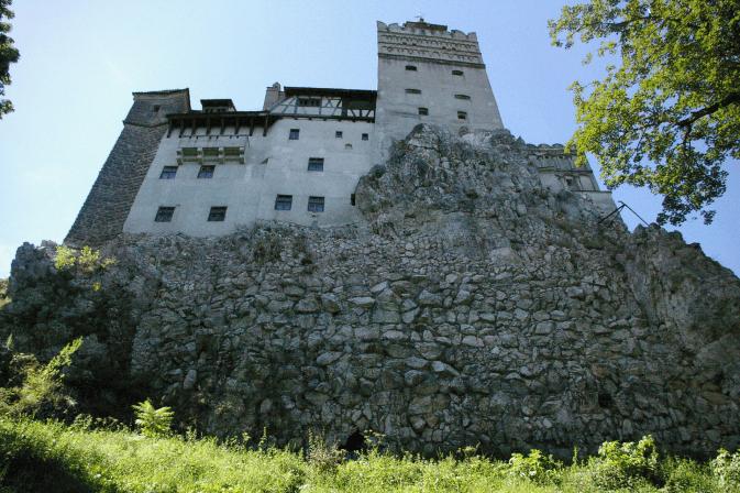 Bran_castle_09